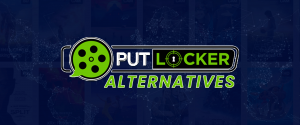 Putlocker-alternativ