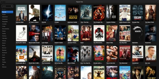 popcorntime putlocker-alternativ