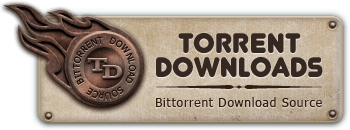 torrentsdownload alternativa a torrentz