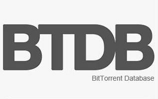 btdb torrentz alternativo