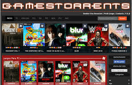 alternativa a torrentz gamestorrent