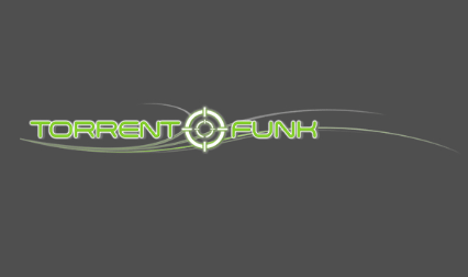 torrentfunk alternativa a torrentz