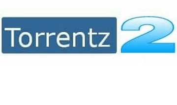 torrentz2 alternativa a torrentz