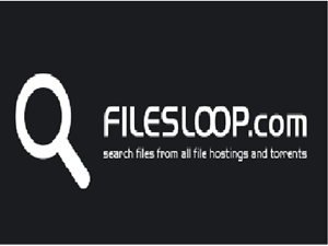 filesloop.com alternative a torrentz