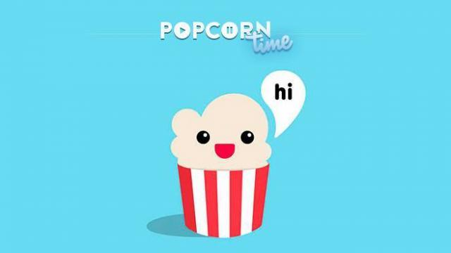 alternativa a popcorntime torrentz