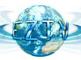 alternativa a eztv torrentz