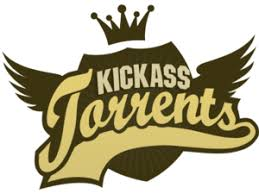 kickasstorrents torrentz alternativo