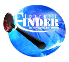 torrent finder torrentz alternativo