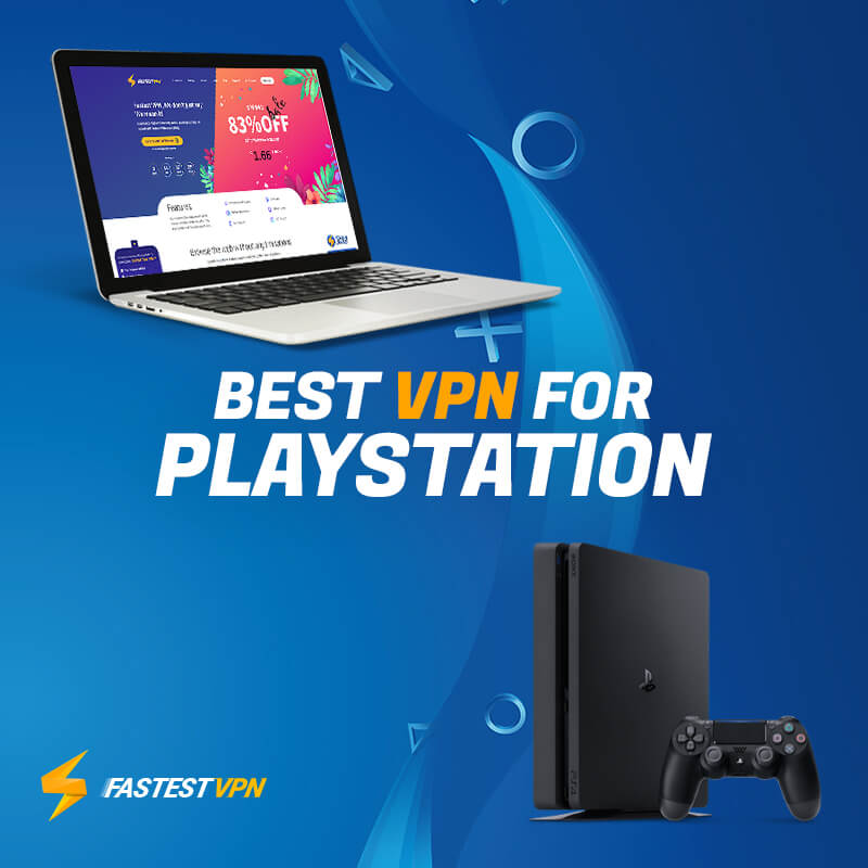 najbolja playstation vpn