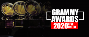 Guarda i Grammy Awards 2020 in diretta online