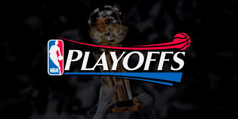 se nba playoffs live streaming