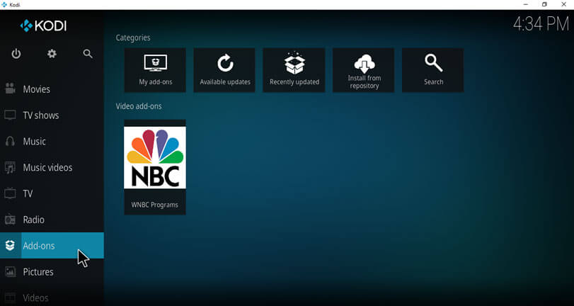 Best Kodi Addon for Olympics Streaming