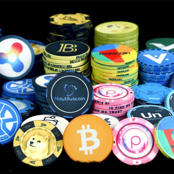cik daudz naudas man vajadzētu sākt ieguldīt bitcoin kriptovalūtas ieguldīšanas priekšrocības