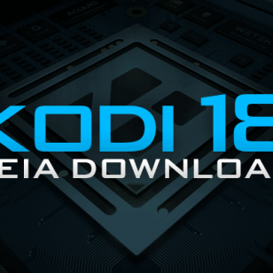 easy-guide-for-downloading-kodi-18-leia-on-your-device-4[1]