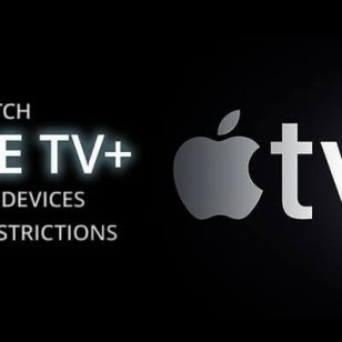 heres-how-to-watch-apple-tv-on-various-devices-without-restrictions-2[1]