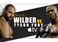how-to-watch-deontay-wilder-vs-tyson-fury-on-apple-tv-5[1]