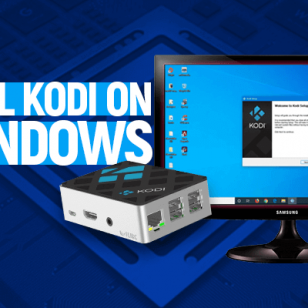 the-official-guide-on-how-to-install-kodi-on-windows-5[1]